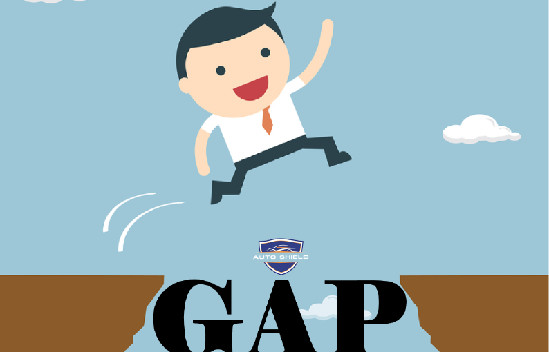 About Gap Insurance